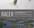 Front cover of the RACER Handbook.