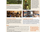 Supply Chain Certification for Rattan