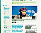 Factsheet 2013 REDD+ Inspiring Practices