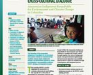 Factsheet 2013 