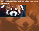 Red Panda Conservation Action Plan 2010-2014