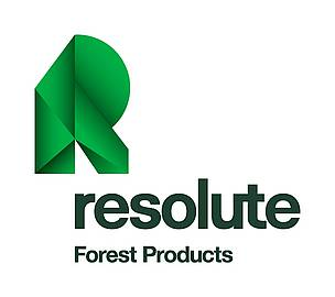  / &copy;: Resolute Forest Products