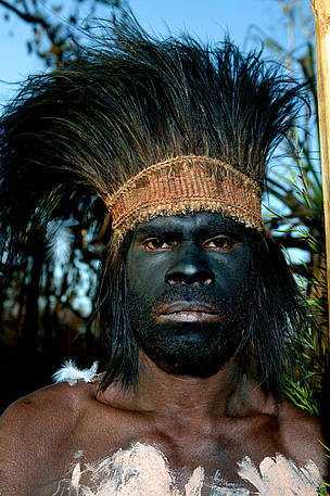 / ©: Brent Stirton/Getty Images / WWF-UK