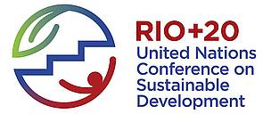 Rio + 20 Unated Nations Conference on Sustainable Development / &copy;: UN