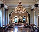 / ©: The Leading Hotels of the World