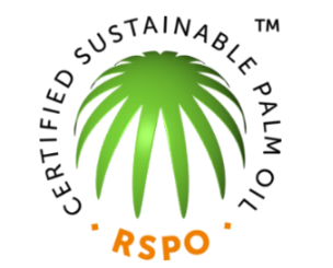  / &copy;: RSPO