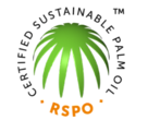 RSPO Trademark