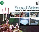 Sacred Waters-Cultural values of Himalayan Wetlands