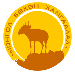 saiga_logo-b.jpg / &copy;: WWF Mongolia