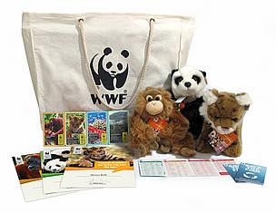 / ©: WWF SG