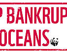 Stop Bankrupting our Oceans
