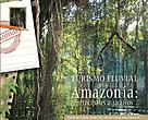 Portada Turismo Fluvial en la Amazonía