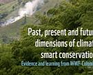 Portada Climate smart Colombia