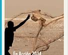 portada En Acción 2014