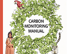 Carbon Monitoring Manual