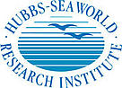 The Hubbs-Sea World Research Institute / ©: Hubbs-Sea World Research Institute