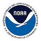 NOAA Fisheries / ©: NOAA Fisheries