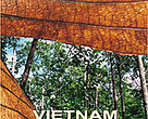 Strengthening Protected Area Management in Vietnam