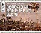 Informe Bosques Vivos de WWF: Capítulo 3