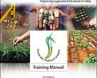 Improving sugarcane cultivation in India. A training manual from the Sustainable Sugarcane Initiative.