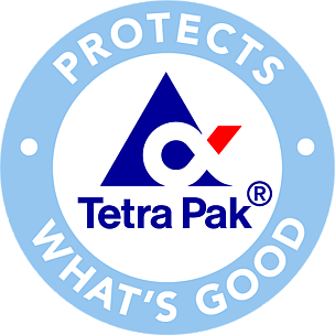  / &copy;: Tetra Pak