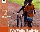 WWFolio Bolivia 16