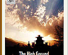 The High Ground looks at different examples of how sacred places, beliefs and practices in the Himalayas can aid efforts to conserve places of value in the face of modern-day threats including climate change and the unrelenting pressure human demands place on the planet. 