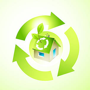 Green living / ©: iStockphoto