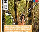 Modelo de Gestión Sustentable de un producto de Turismo de Intereses Especiales en Quellón, región de Los Lagos.