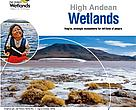 High Andean Wetlands Regional Strategy