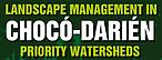 Documento: Landscape Management in Chocó-Darién Priority Watersheds