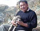 / ©: WWF Mongolia