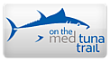 Follow the journey of bluefin tuna in the Mediterranean Sea. / &copy;: WWF MEDPO