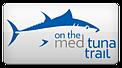 Follow the journey of bluefin tuna in the Mediterranean Sea. / ©: WWF MEDPO