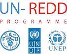2011 оны зургадугаар сард Монгол Улс UN-REDD Хөтөлбөрийн түнш орон болсон.