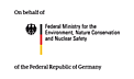 / ©: Federal Ministry for the Environment, Nature Conservation, and Nuclear Safety of the Federal Public of Germany