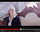 WWF 'If you  care, they will care' video launched ahead of EU elections