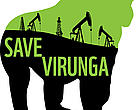 Save Virunga Campaign