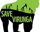Potpisivanjem peticije na wwf.panda.org možete pomoći spasiti NP Verunga