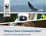 / ©: WWF Madagascar/Monnot Guy