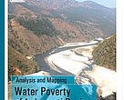 Water Poverty of Indrawati Basin - Analysis and Mapping