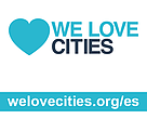 We love cities