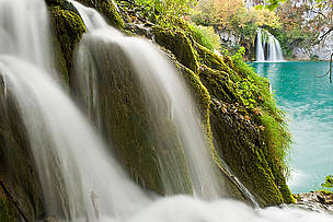 / ©: Plitvice National Park