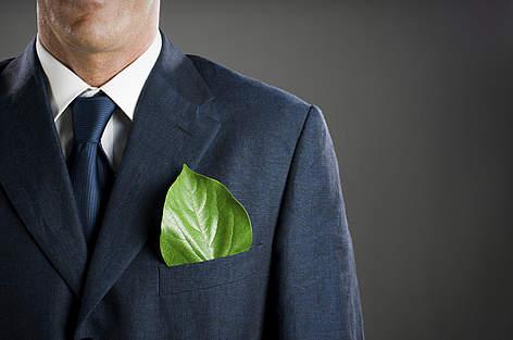 / ©: WWF/istockphoto.com