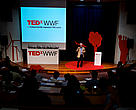 TEDxWWF