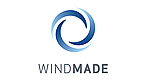 WindMade logo © Windmade