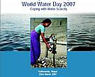 Proceedings of the Workshop on World Water Day 2007