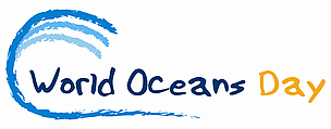 / ©: World Oceans Day