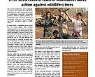 WWF-Cambodia Newsletter, Jan-Mar 2010