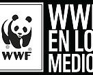 WWF en los medios: enero, febrero y marzo 2014